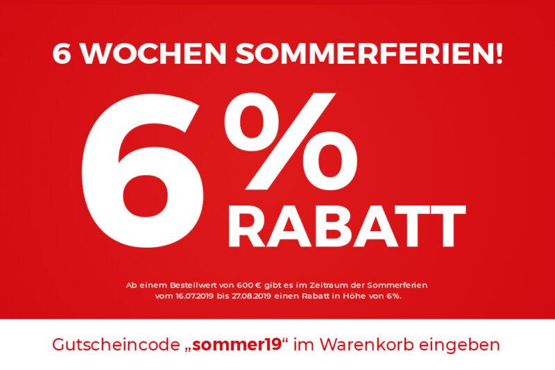 PL_Banner_Rabatt_Sommer19_1080