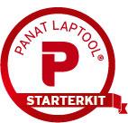 Panat_Laptool_Starterkit