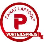 Panat_Laptool_Vorteilspreis