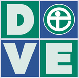 DVE_Logo