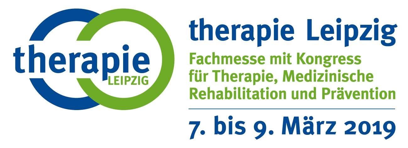 therapie_Leipzig_2019