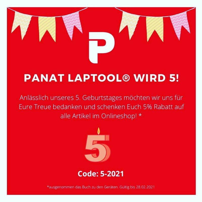 PANAT_LAPTOOL_5